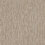 Select 5 V Wallpaper Iroko A73330241 or A7333 02 41 By Casamance
